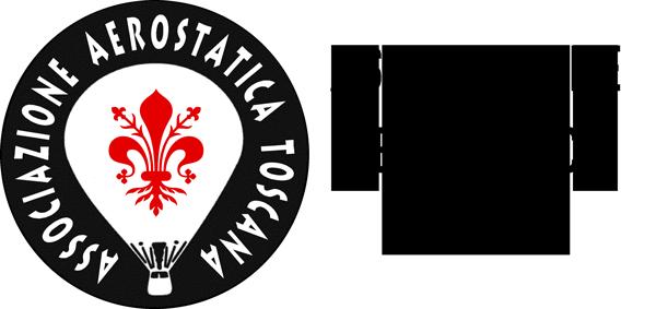 Associazione Aerostatica Toscana